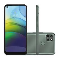 Imagem de Smartphone Motorola Moto G9 Power 128GB