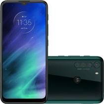 Smartphone Motorola One Fusion Dual Chip Android tela 6.5