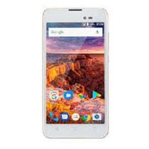 Smartphone MS50L 5 3G 8GB Multilaser NB707