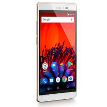 Smartphone Ms60f 4g Nb711 1gb Ram Dual Chip Android 7 - Multilaser