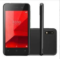 Smartphone Multilaser E Lite 32gb P9126 Preto -