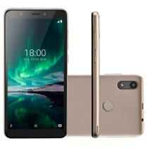 Smartphone Multilaser F Pro 16gb 1gb Android Dual Sim P9119 -