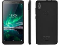 Smartphone Multilaser F Pro 16gb 1gb Android Dual Sim -