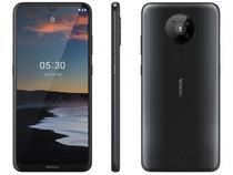 Imagem de Smartphone Nokia 5.3 128GB
