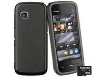 Smartphone Nokia 5233 Touch Desbloqueado Vivo - Câmera 2MP MP3 Player Bluetooth Cartão 2GB