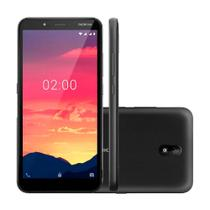 Smartphone Nokia C2 Quad Core Dual Chip 32gb 1gb 5mp -
