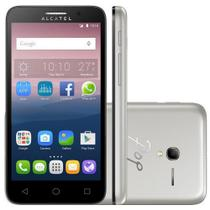 Smartphone One Pop 3 3g Android 5.1 8gb - Alcatel -
