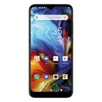Smartphone Philco 128GB HIT P10 Space Gray 4G -