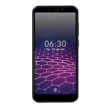 Smartphone Philco Dual Sim Android 9.0 Tela 5.45 4G 64GB PCS01 -