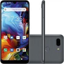 Smartphone Philco Hit Max PCS02Sg 6 Polegadas 128GB 4GB RAM Octa-Core 4G -