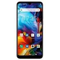 Smartphone Philco Hit Max Tela 6 128GB 4GB RAM Android 10 PCS02SG -