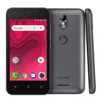 Smartphone Positivo Twist 4.0 S431 8GB Grafiti -