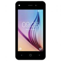 Smartphone Qbex Joy 8GB Dual Chip