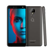 Smartphone Quantum YOU 2 16GB - Grafite
