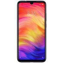 Smartphone Redmi Note 7 4gb/64gb Dual Chip  Preto - Rédmi