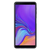 """Smartphone Samsung A750G Galaxy A7 64GB Dual Chip Tela 6"""" 4G -"""