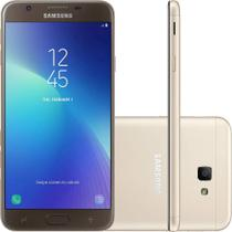 Smartphone Samsung G611MT/DS Galaxy J7 Prime 2 Dual Chip Tela 5.5