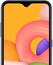 Smartphone Samsung Galaxy A01, 32GB -
