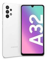 """Smartphone Samsung Galaxy A32 128GB 4GB RAM 6.5"""" 5G -"""