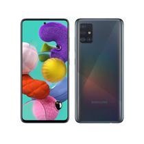 Smartphone Samsung Galaxy A51 128GB 6.5 -