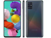 Imagem de Smartphone Samsung Galaxy A51 128GB