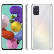 Smartphone Samsung Galaxy A51 128GB -