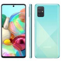 Smartphone Samsung Galaxy A71 - 128 GB -