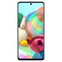 Imagem de Smartphone Samsung Galaxy A71 128GB