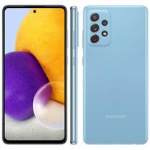 Imagem de Smartphone Samsung Galaxy A72 128GB