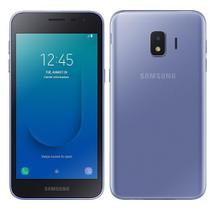 Smartphone Samsung Galaxy J2 Core, Dual Chip, 5