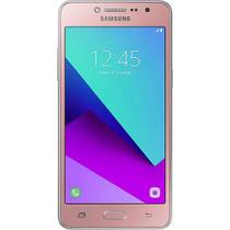 Smartphone Samsung Galaxy J2 Prime 1 Chip Android 6.0.1 Tela 5