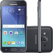Smartphone Samsung Galaxy J2 Prime Dual Chip Android 6.0.1 Tela 5