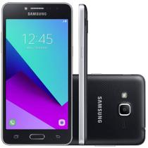 Smartphone Samsung Galaxy J2 Prime Dual Chip Android Tela 5.0