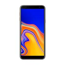 Smartphone Samsung Galaxy J4+ 32GB Tela 6.0 Câmera 13MP Selfie 5MP Dual Chip Android 8.1 Cobre
