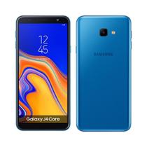 Smartphone Samsung Galaxy J4 Core, Dual Chip, 6