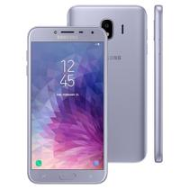 Smartphone Samsung Galaxy J4, Dual chip, 4G, 13MP, 5.5
