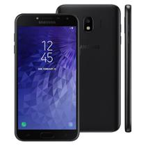 Smartphone Samsung Galaxy J4, Dual chip, 4G, 13MP, Android 8.0, 32GB, 5.5