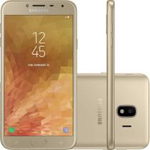 Smartphone Samsung Galaxy J4, Dual Chip, Android 8.0, Tela 5.5