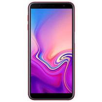 SMARTPHONE SAMSUNG GALAXY J6+,64GB, 3GB RAM, TELA 6.0, CAMERA 13MP+5MP, PROCESSADOR QUAD-CORE 1.4GHz