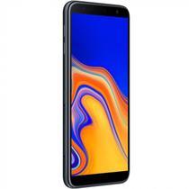 Smartphone Samsung Galaxy J6 + Plus 32gb Preto - Samsung -
