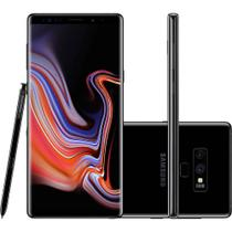 Smartphone Samsung Galaxy Note 9 128GB 6GB 6.4