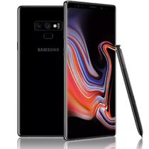 Smartphone Samsung Galaxy Note 9 SM-N9600 128GB