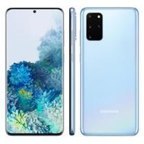 Smartphone Samsung Galaxy S20+ 128GB SM-G985F - Cloud Blue -