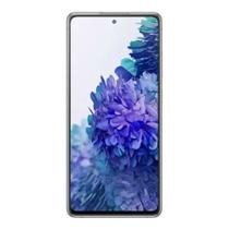 Smartphone Samsung Galaxy S20 6,5 Polegadas 128GB 6GB RAM -