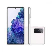Smartphone Samsung Galaxy S20 FE 128GB 4G Tela 6.4 Câmera Frontal 32MP Android 6.6 -
