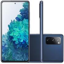 Smartphone Samsung Galaxy S20 FE 128GB 6.5 Octa Core Azul -