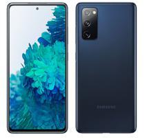 """Smartphone Samsung Galaxy S20 FE 128GB, 6GB RAM, Tela Infinita de 6.5"""", Câmera Traseira Tripla -"""