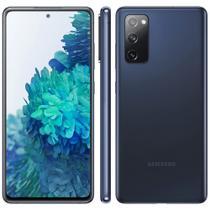 Smartphone Samsung Galaxy S20 FE 128GB - Cloud Navy -