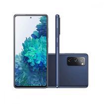 Smartphone Samsung Galaxy S20 FE 128GB Tela 6.4 Android 6.6 -