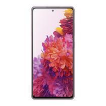 Smartphone Samsung Galaxy S20 FE - 256GB -